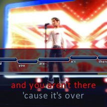 Immagini X-Factor