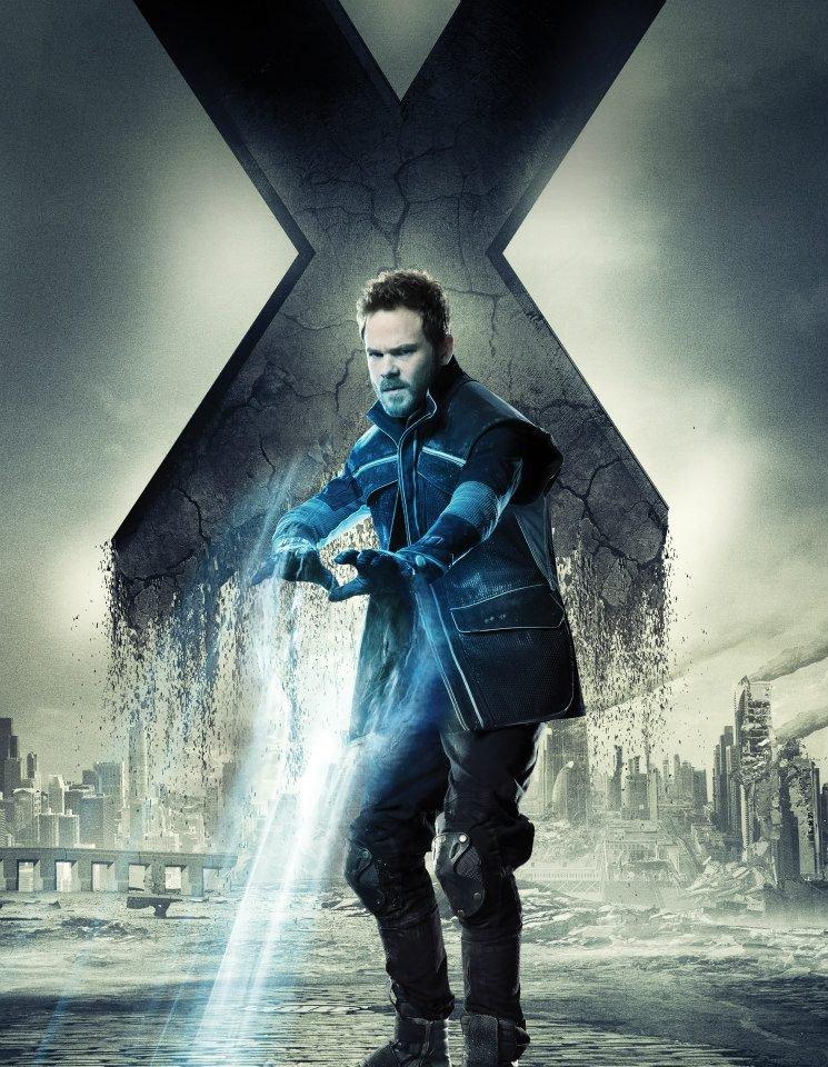 X-Men Giorni di un futuro passato: tutti i poster