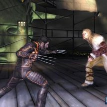 Immagini X-Men: Il Gioco Ufficiale