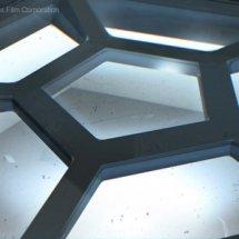 Immagini X-Men - Giorni di un futuro passato