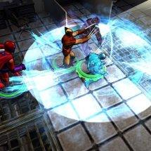 Immagini X-Men Legends 2: Rise of Apocalypse