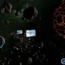 Immagini X3: Albion Prelude