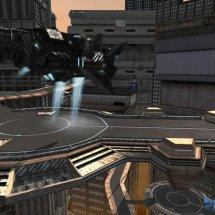 Immagini X3:Reunion