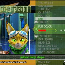 Immagini Xbox Live