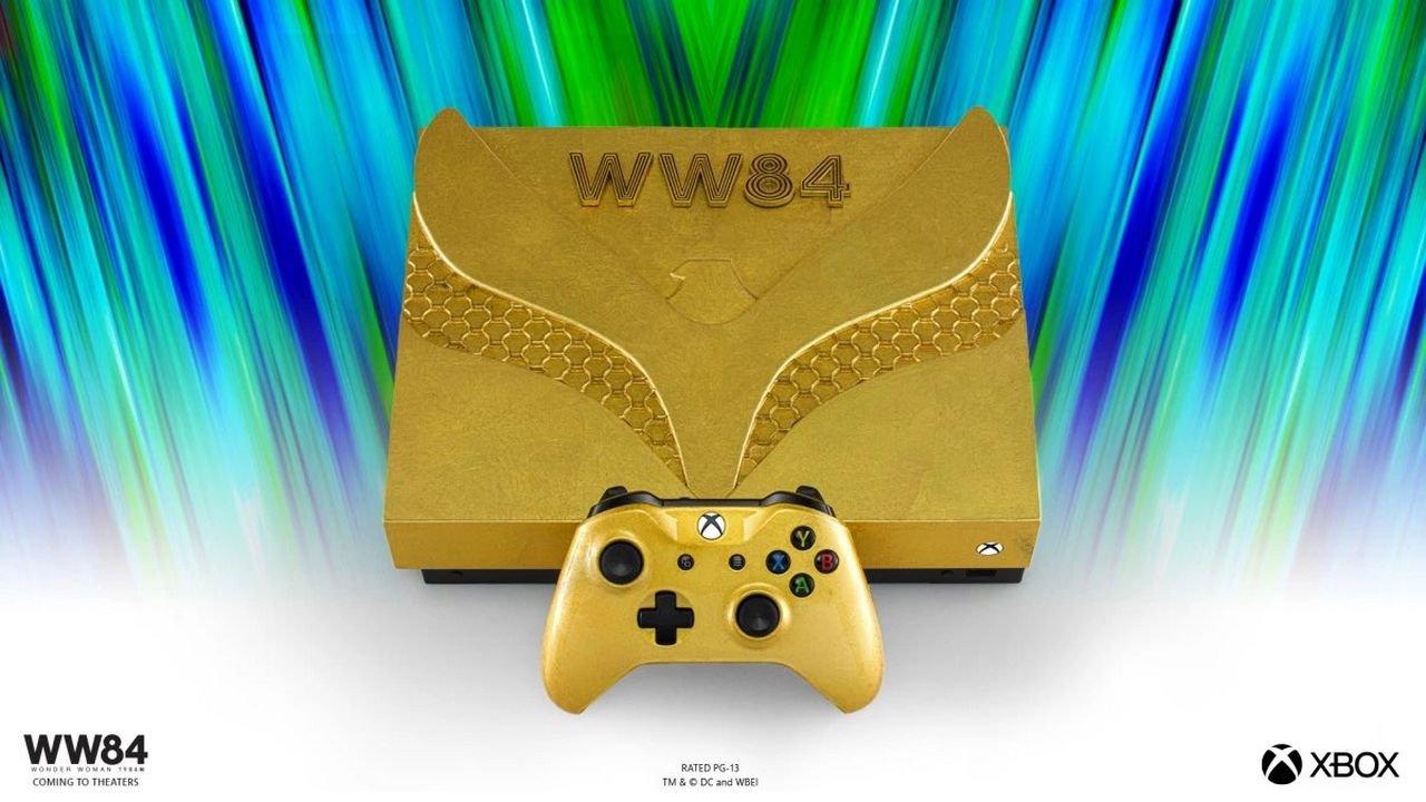 xbox-one-x-v1-651882.jpg
