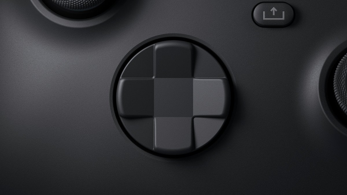 xbox-series-x-v1-629244.jpg