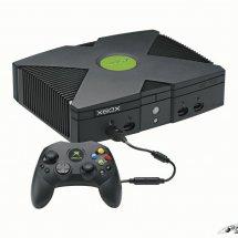 Immagini Xbox