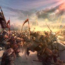 Immagini XIII Century Death or Glory