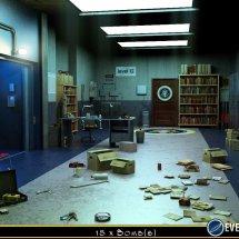 Immagini XIII Lost Identity