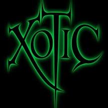 Immagini Xotic