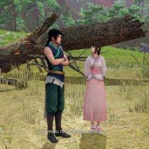 Immagini Xuan Yuan Sword EX - The Gate of Firmament