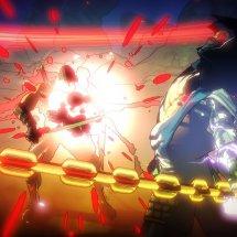 Yaiba: Ninja Gaiden Z