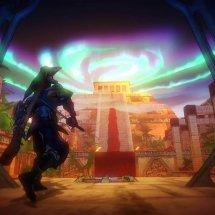 Immagini Yaiba: Ninja Gaiden Z