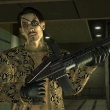 Immagini Yakuza Dead Souls