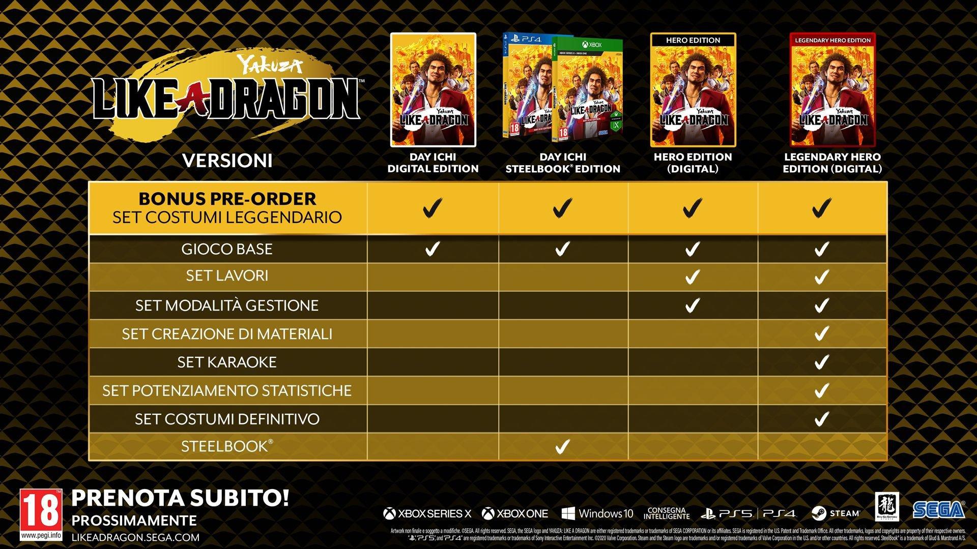 yakuza-like-dragon-v1-647397.jpg