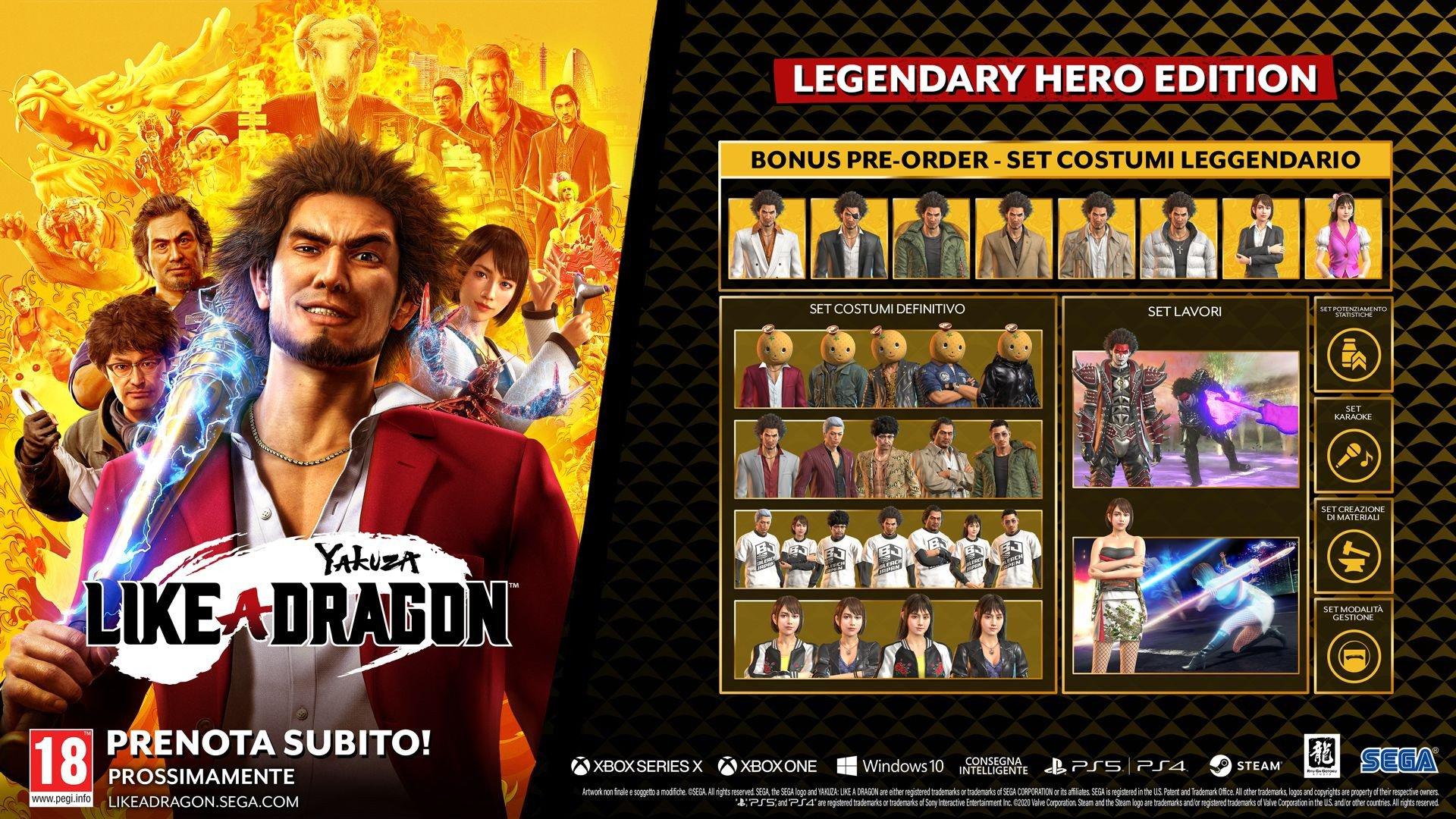 yakuza-like-dragon-v1-647398.jpg