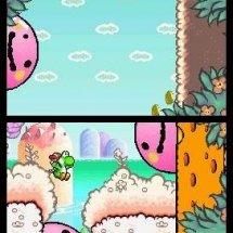 Immagini Yoshi's Island 2