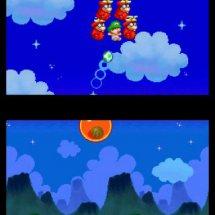 Immagini Yoshi Touch & Go