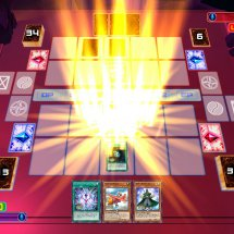Immagini Yu-Gi-Oh! Legacy of The Duelist