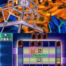 Immagini Yu-Gi-Oh!: Nightmare Troubadour