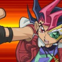 Immagini Yu-Gi-Oh! Zexal World Duel Carnival