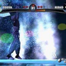 Immagini Yu Yu Hakusho: Dark Tournament