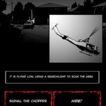 Immagini ZDAY Survival Simulator
