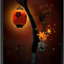 Immagini Zen Bound 2