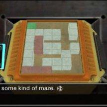 Immagini Zero Escape: Virtue's Last Reward