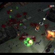 Immagini Zombie Apocalypse: Never Die Alone