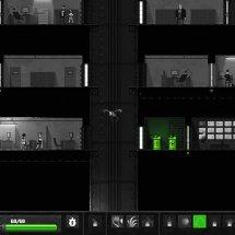 Immagini Zombie Night Terror