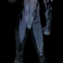 Immagini Zone Of The Enders 2