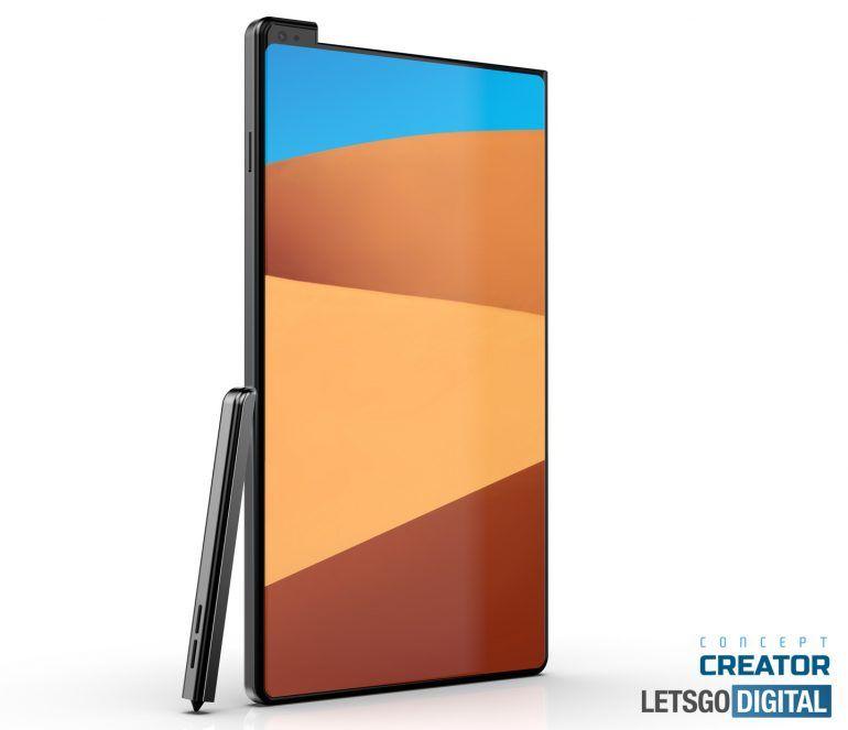 Gli Smartphone Con Il Pennino Aumentano Ecco Chi Sfida Galaxy Note