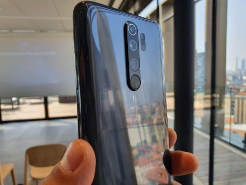 Les meilleurs smartphones Android entre 200 et 300 euros en avril 2020 - Championnat d'Europe 2020