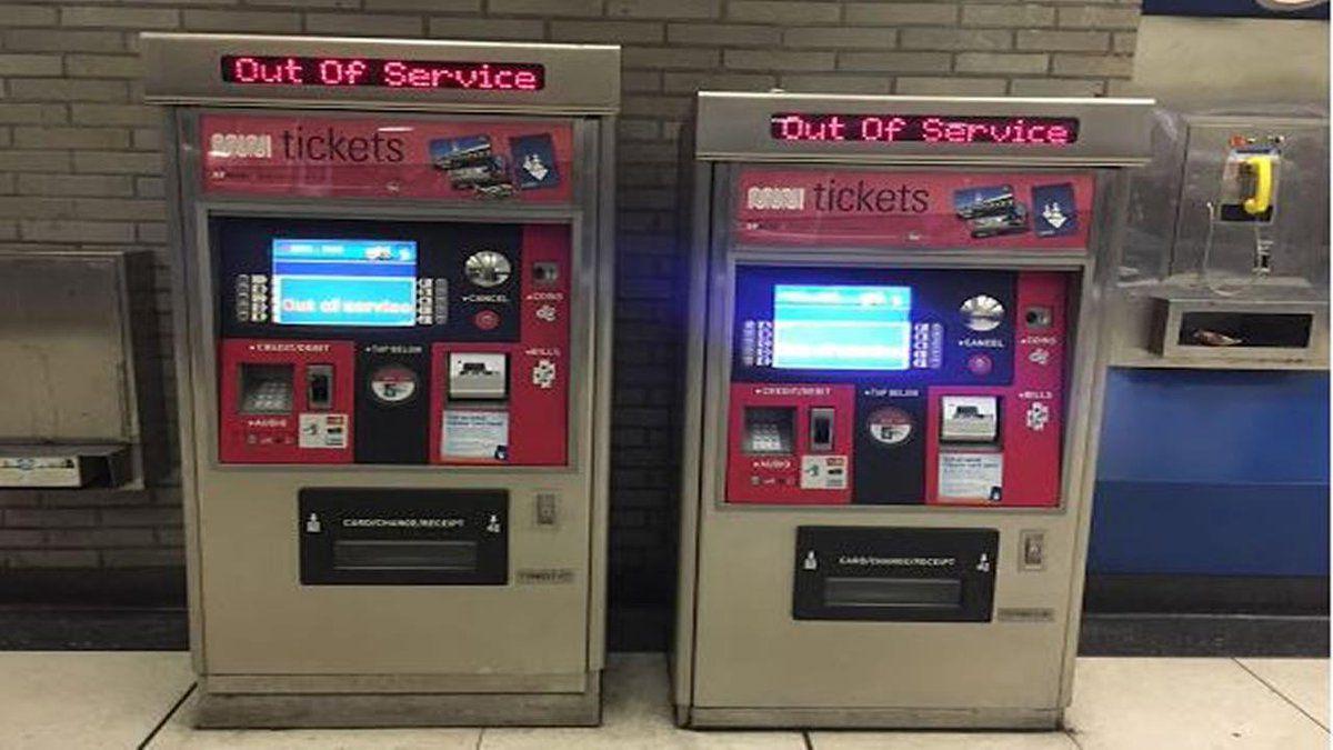 Cyber attacco a azienda trasporto pubblico San Francisco