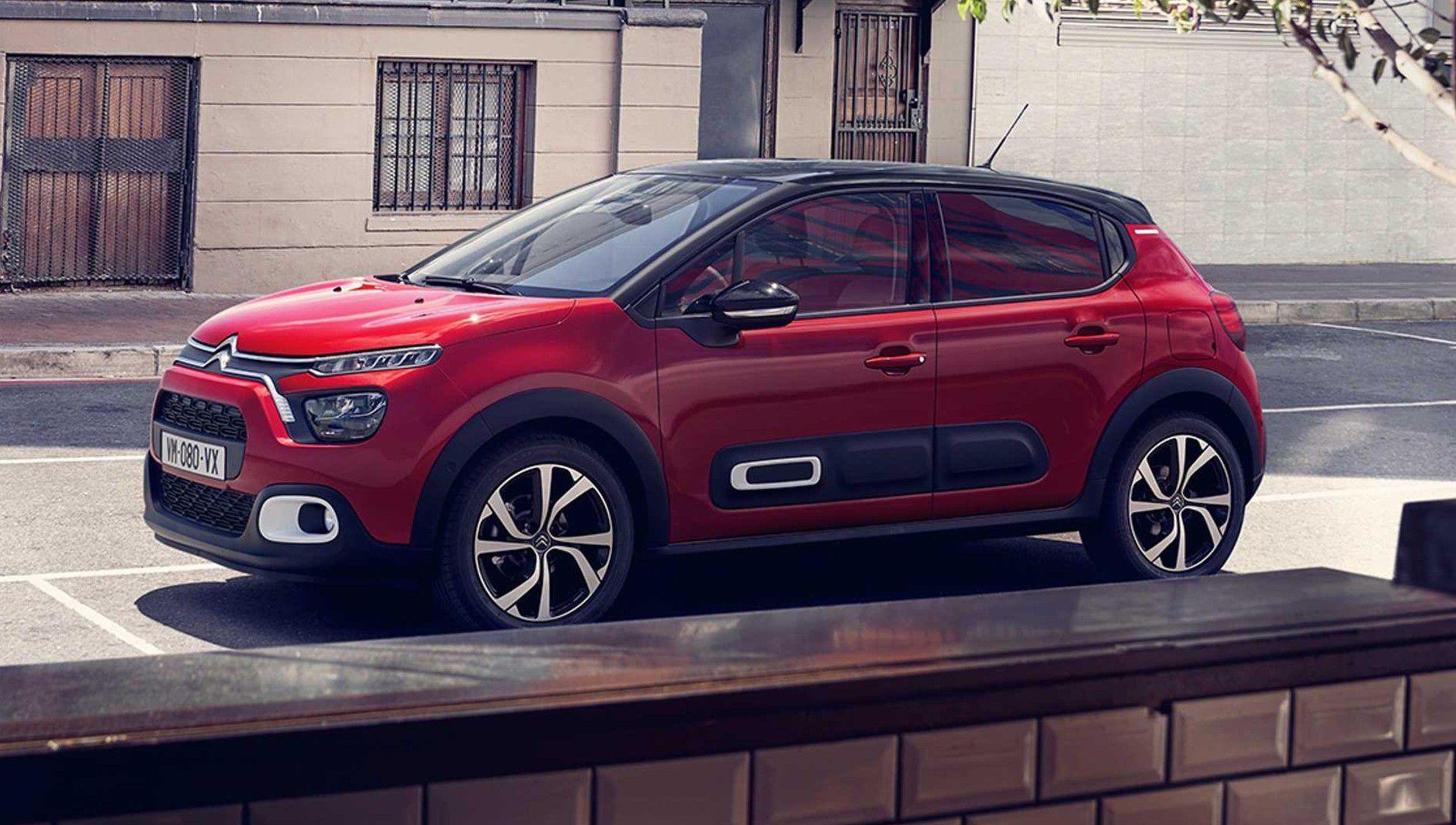 Ecobonus auto al via. Come funziona, su quali modelli, chi può chiederlo