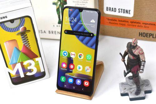 Les meilleurs smartphones Android entre 200 et 300 euros en août 2020  - Championnat d'Europe 2020