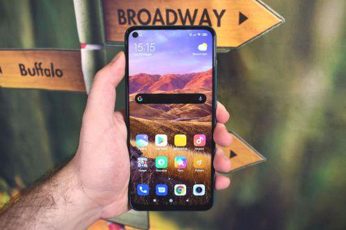 Les meilleurs smartphones Android à moins de 200 euros en octobre 2020  - Championnat d'Europe 2020