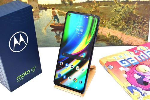 Les meilleurs smartphones Android de 2020 entre 200 et 300 euros, Everyeye Awards  - Championnat d'Europe de Football 2020