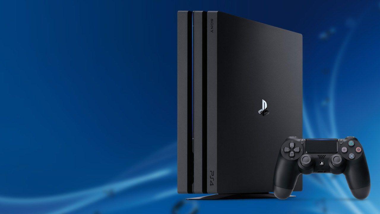 Bioware annuncerà un gioco completamente inedito entro un anno