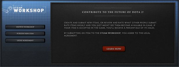 Come controllare Dota 2 matchmaking