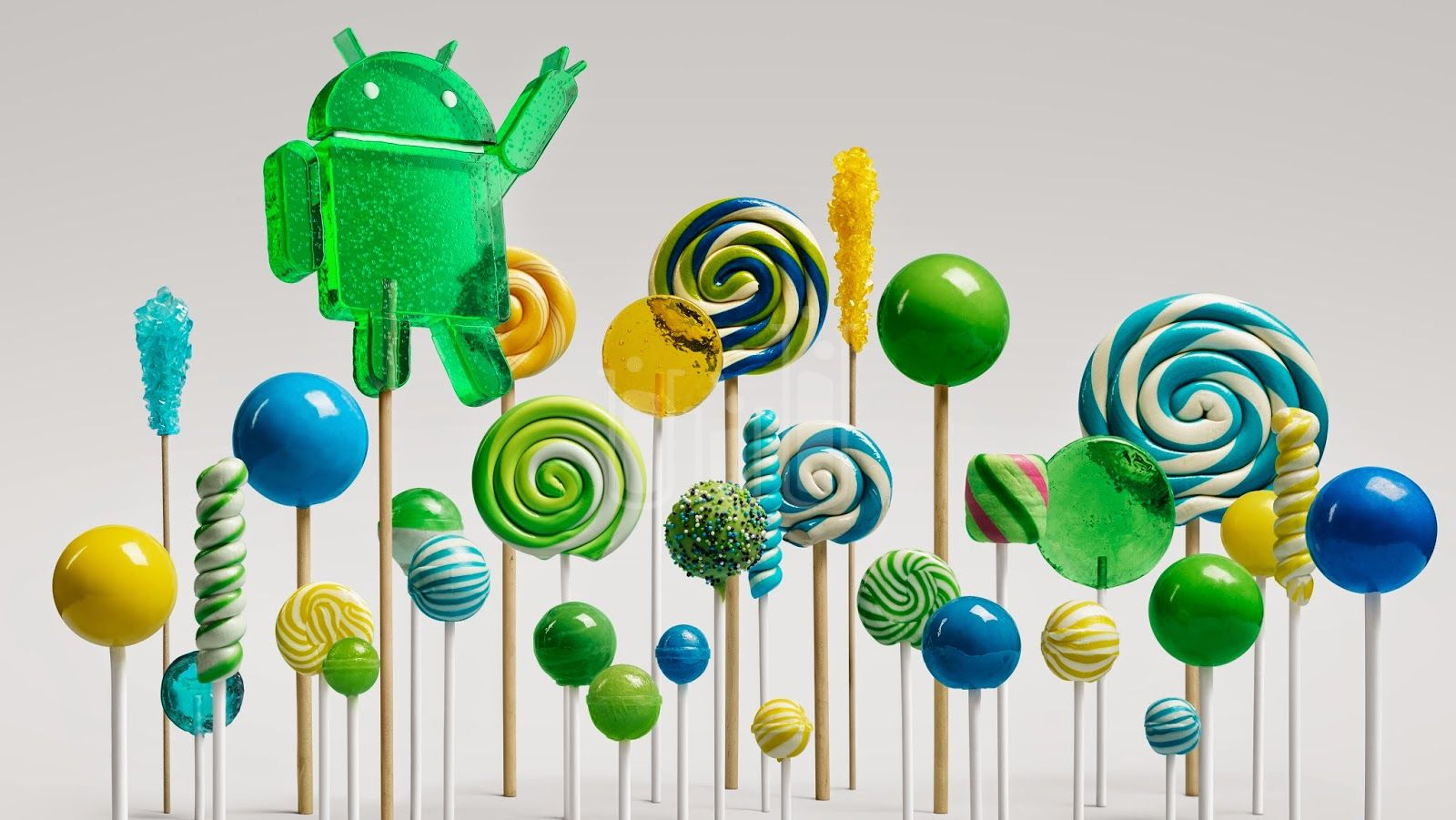Play Store malware Judy colpisce Android