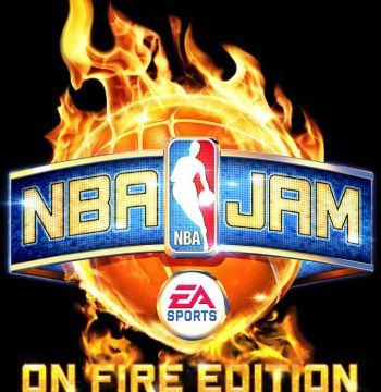 e0152383935821 Recensione NBA Jam: On Fire Edition - Everyeye.it