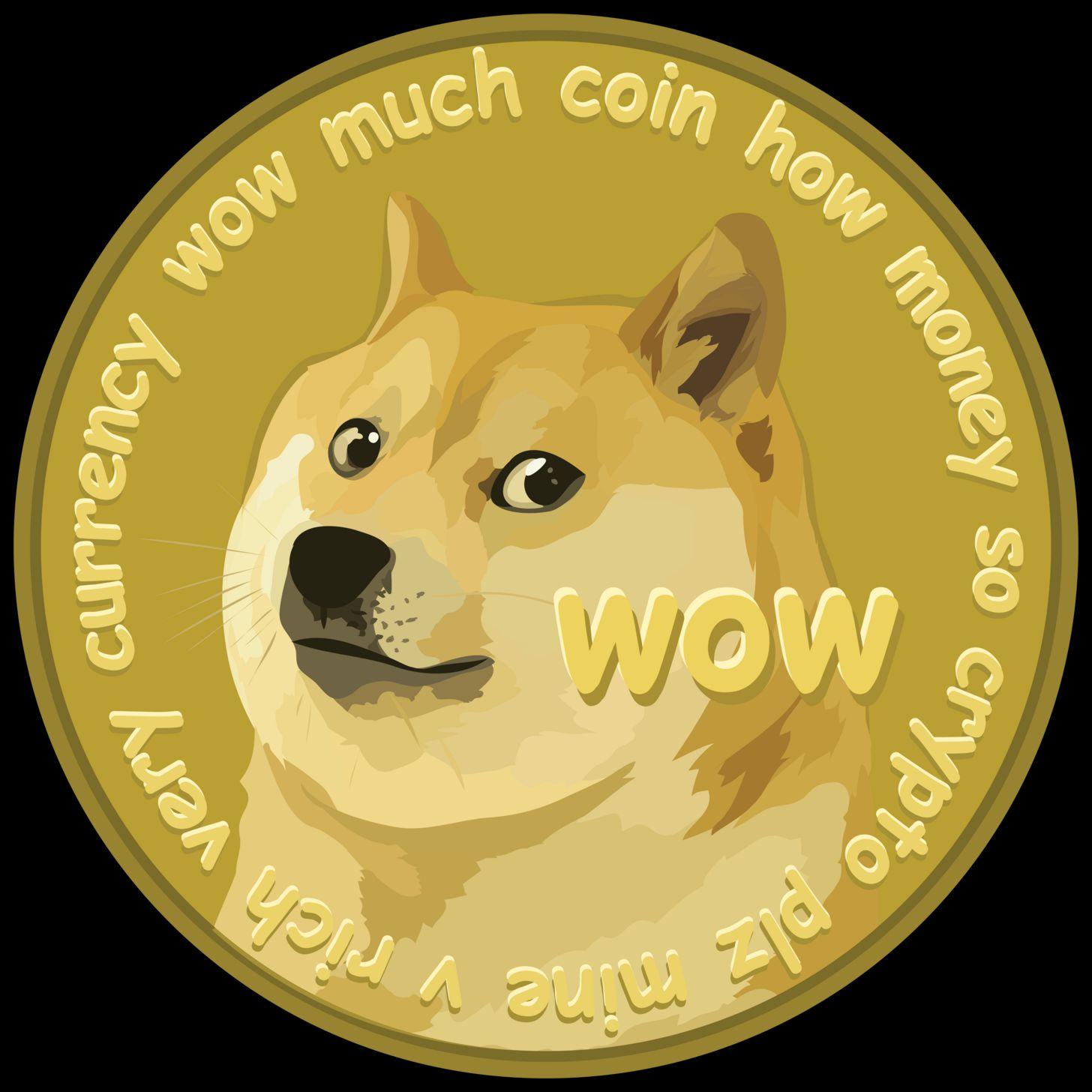 Bitcoin mining: che cos'è e come funziona. Minare Bitcoin - Mercati24