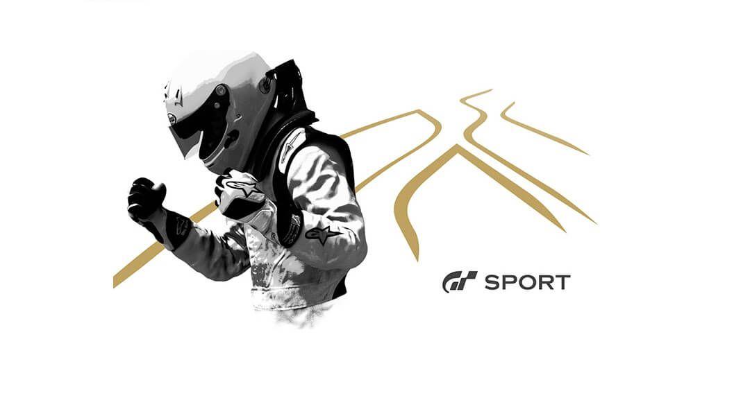 Gran Turismo Sport ha una data ufficiale