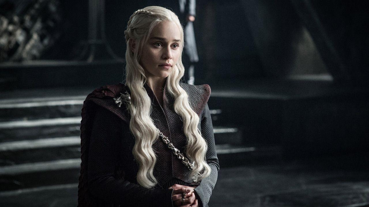 Game of Thrones: Ed Sheeran costretto ad eliminare l'account Twitter