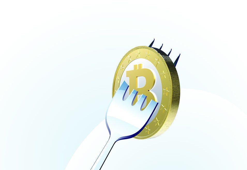 trading online banca intesa