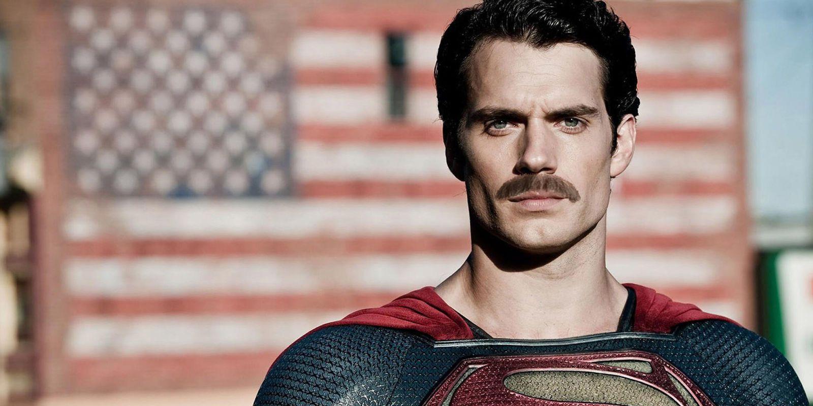 Justice League: Batman di Ben Affleck in un suggestivo primo piano