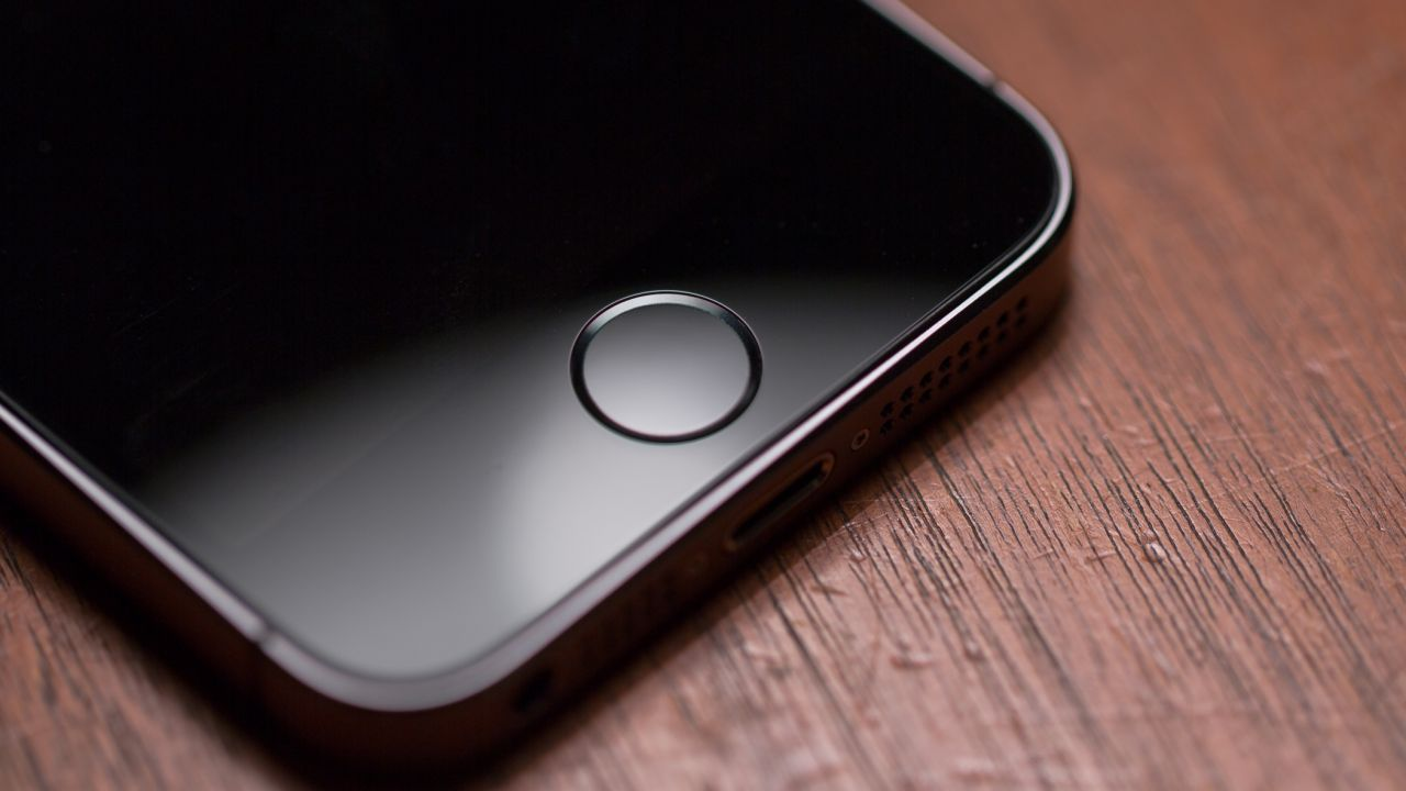 iPhone, nel 2018 la svolta dei Megapixel per la fotocamera?