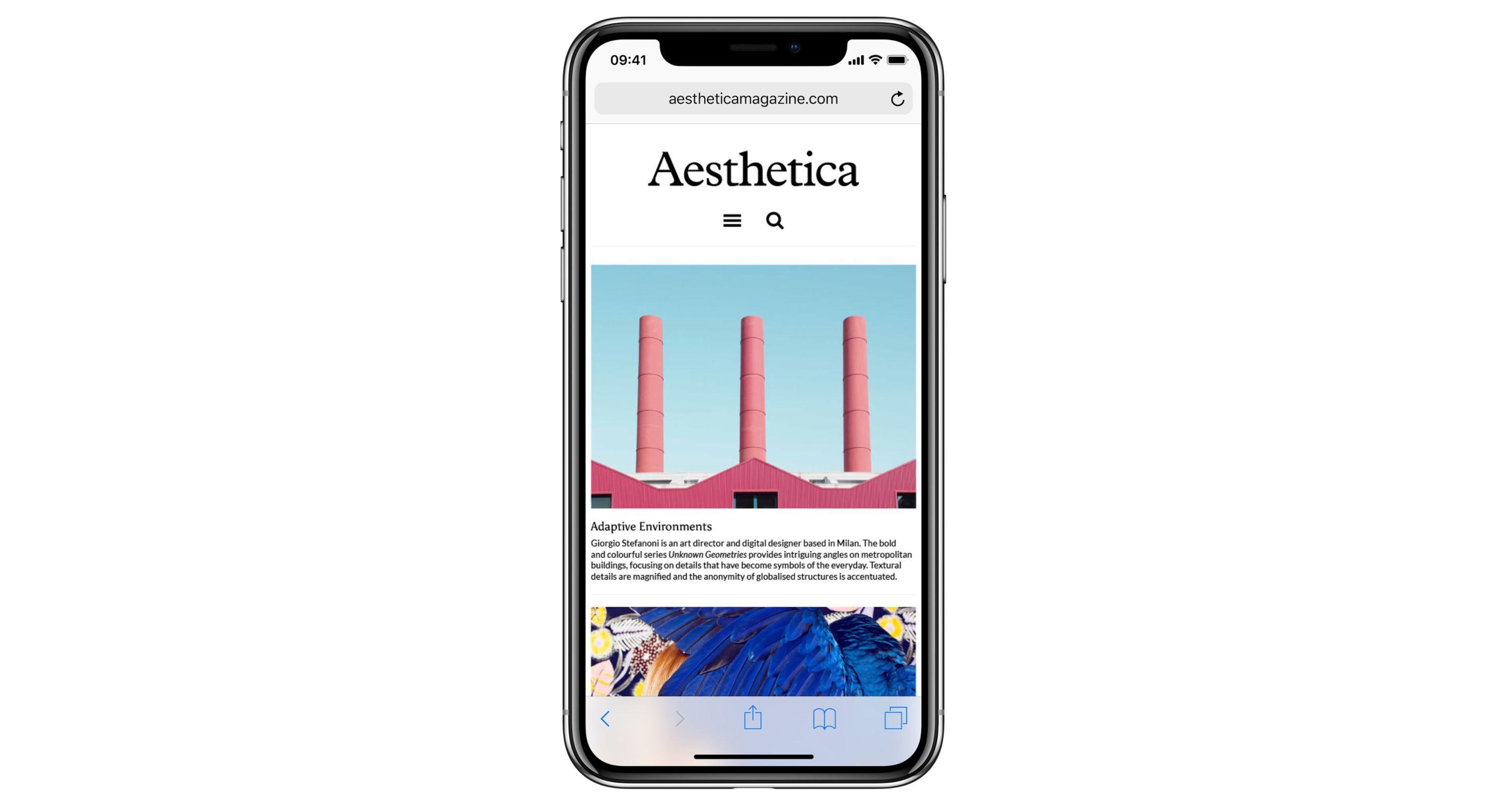 Apple: arriva iPhone X, per celebrare il decennale